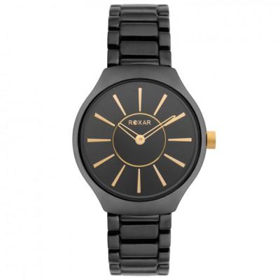 Часы ROXAR LK002-010