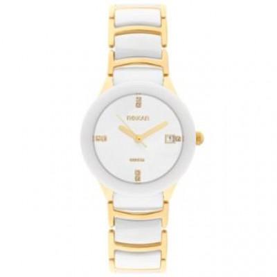 Часы ROXAR LK004-002