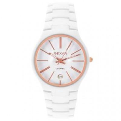 Часы ROXAR LK006-005