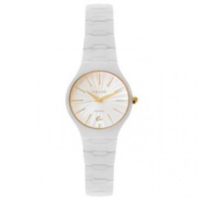 Часы ROXAR LK011-002